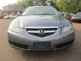 2006 Acura TL Batesville, Mississippi 10