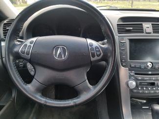2006 Acura TL Navigation System Chico, CA 23