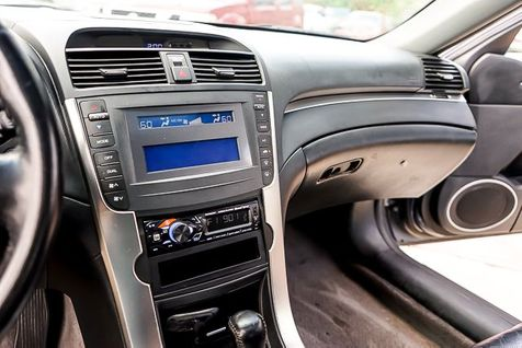2006 Acura TL 5-Speed AT in Dallas, TX
