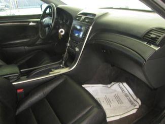 2006 Acura TL Gardena, California 8