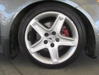 2006 Acura TL Gardena, California 13