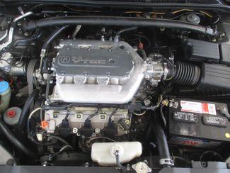 2006 Acura TL Gardena, California 14