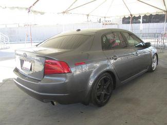 2006 Acura TL Gardena, California 2