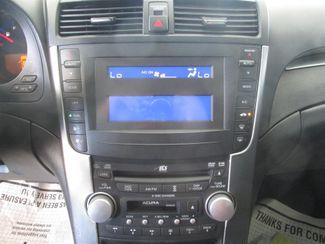 2006 Acura TL Gardena, California 6