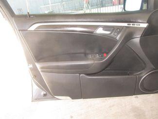 2006 Acura TL Gardena, California 9