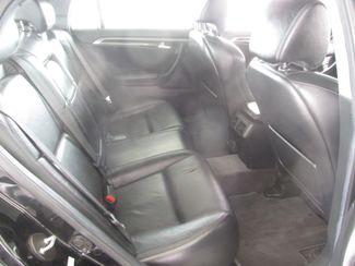 2006 Acura TL Gardena, California 10
