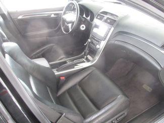 2006 Acura TL Gardena, California 12