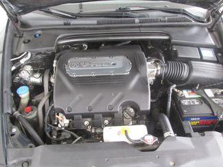 2006 Acura TL Gardena, California 15