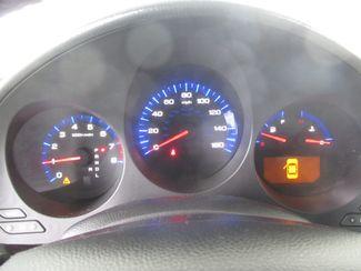 2006 Acura TL Gardena, California 3