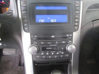 2006 Acura TL Gardena, California 4