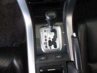 2006 Acura TL Gardena, California 5