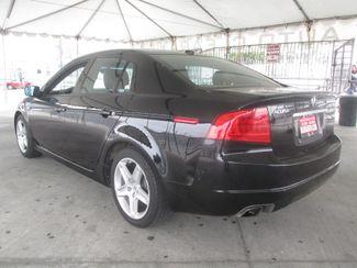 2006 Acura TL Gardena, California 7