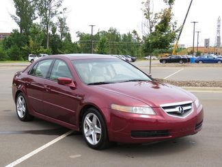 2006 Acura TL Base in Kernersville, NC 27284