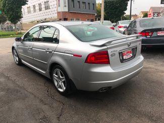 2006 Acura TL    city Wisconsin  Millennium Motor Sales  in , Wisconsin