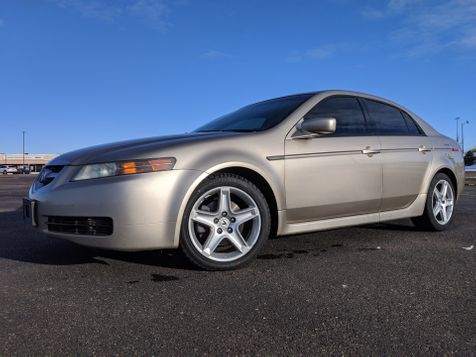 2006 Acura TL  in , Colorado