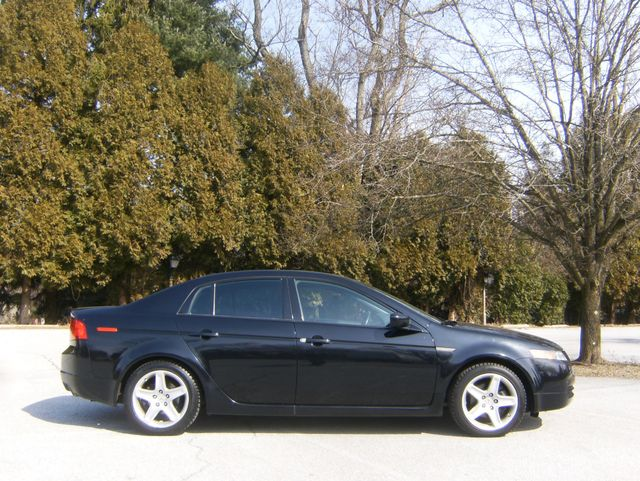 2006 Acura TL in West Chester, PA 19382