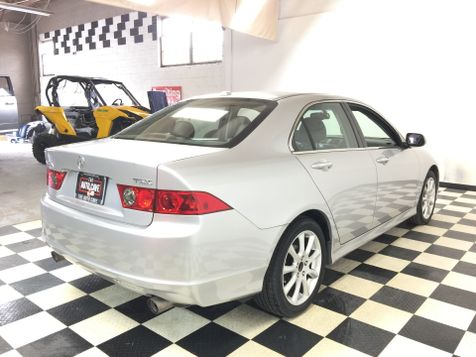 2006 Acura TSX *Simple Financing* | The Auto Cave in Addison, TX