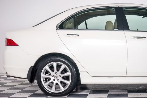 2006 Acura TSX Navi in Dallas, TX