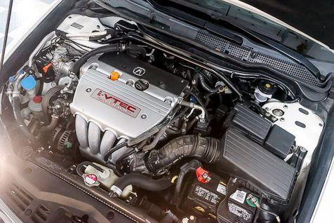 2006 Acura TSX Navi in Dallas, TX