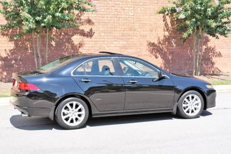 2006 Acura TSX Sedan  Flowery Branch GA  Lakeside Motor Company LLC  in Flowery Branch, GA