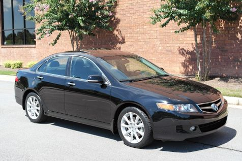 2006 Acura TSX Sedan in Flowery Branch, GA