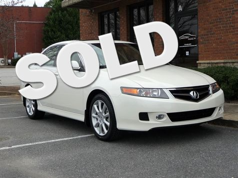 2006 Acura TSX  in Flowery Branch, Georgia
