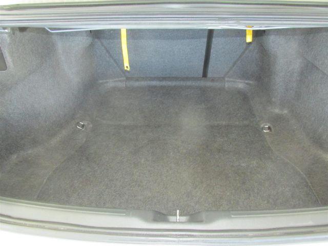 2006 Acura TSX Gardena, California 11