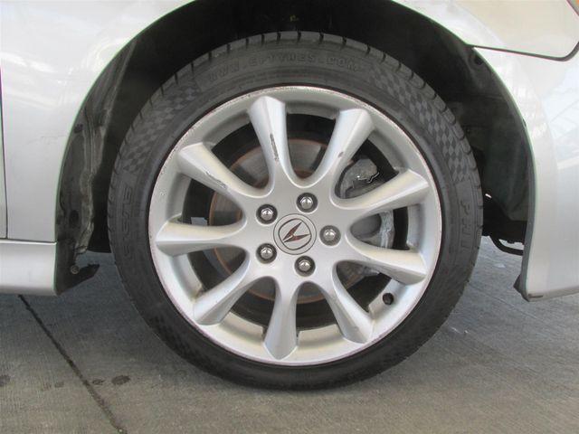 2006 Acura TSX Gardena, California 14