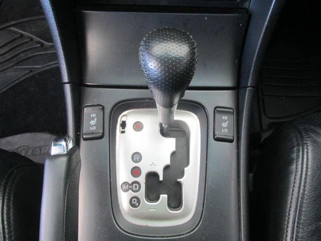 2006 Acura TSX Gardena, California 7