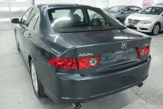 2006 Acura TSX Navi Kensington, Maryland 10