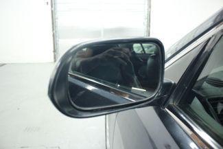 2006 Acura TSX Navi Kensington, Maryland 12