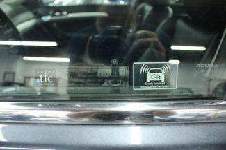 2006 Acura TSX Navi Kensington, Maryland 13
