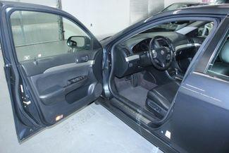 2006 Acura TSX Navi Kensington, Maryland 14