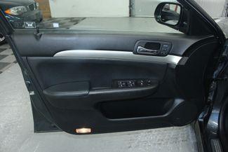2006 Acura TSX Navi Kensington, Maryland 15