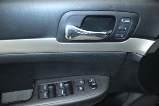 2006 Acura TSX Navi Kensington, Maryland 16