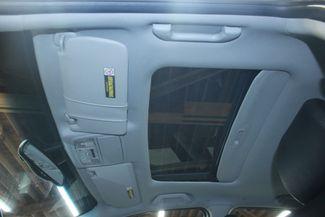 2006 Acura TSX Navi Kensington, Maryland 17