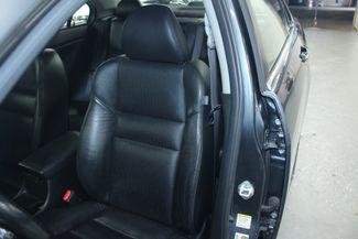 2006 Acura TSX Navi Kensington, Maryland 19