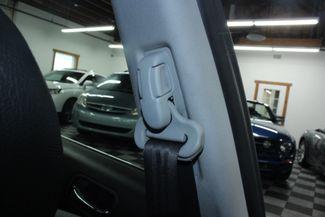 2006 Acura TSX Navi Kensington, Maryland 20