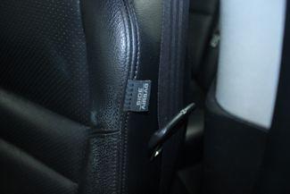 2006 Acura TSX Navi Kensington, Maryland 21