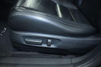 2006 Acura TSX Navi Kensington, Maryland 23