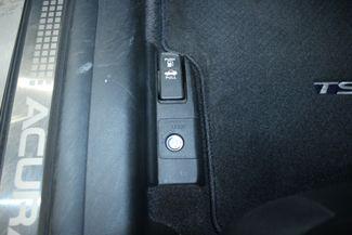 2006 Acura TSX Navi Kensington, Maryland 24