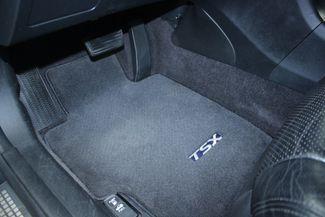 2006 Acura TSX Navi Kensington, Maryland 25