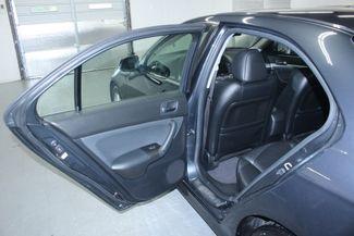 2006 Acura TSX Navi Kensington, Maryland 27