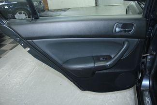 2006 Acura TSX Navi Kensington, Maryland 28