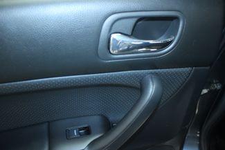 2006 Acura TSX Navi Kensington, Maryland 29