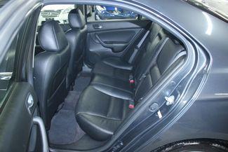 2006 Acura TSX Navi Kensington, Maryland 30