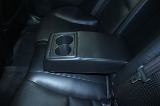 2006 Acura TSX Navi Kensington, Maryland 31