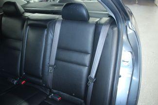 2006 Acura TSX Navi Kensington, Maryland 32