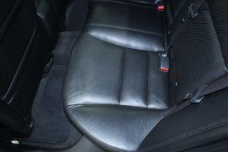2006 Acura TSX Navi Kensington, Maryland 34