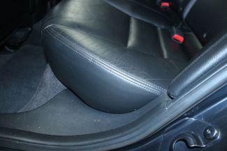 2006 Acura TSX Navi Kensington, Maryland 35